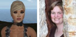 Profiles-Heatherly
