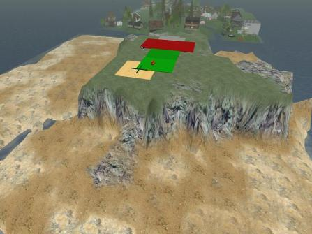 epiphany-island.jpg