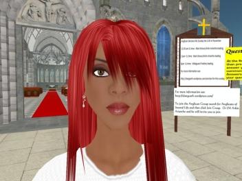 erszhebet-cathedral_001.jpg
