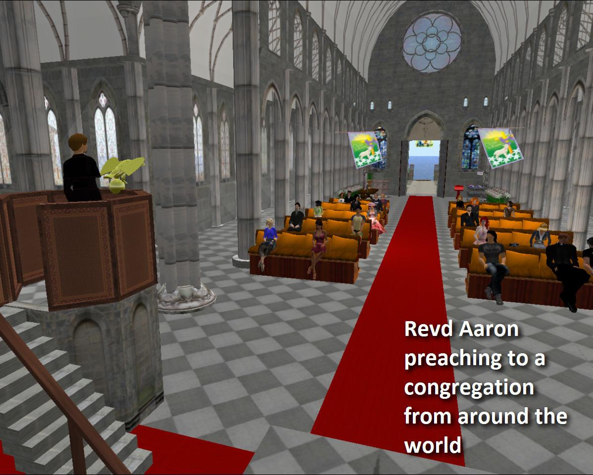 revd-aaron21