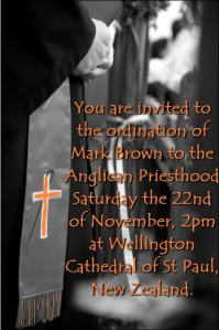 priesting-invitation1