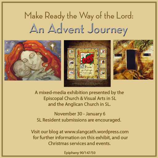 advent-2008-art-exhibit-ad