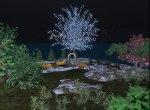 christmas-garden