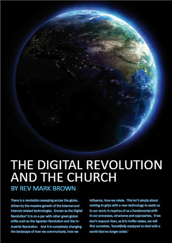 the-digital-revolution-and-the-church