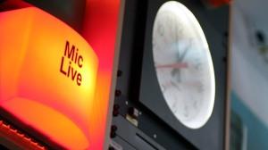 bbc_radio_wales_640_360