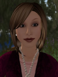 Profiles-Tithe