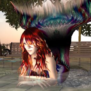 mermaidpic