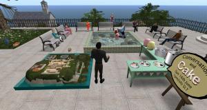 island cake_001